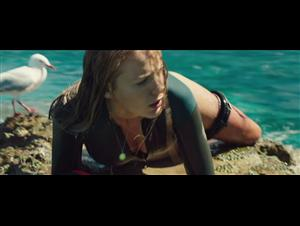 the-shallows-official-teaser-trailer Video Thumbnail