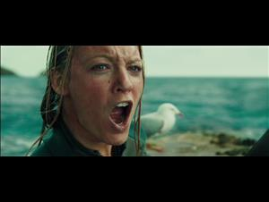 the-shallows-official-trailer-2 Video Thumbnail
