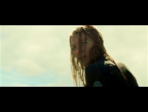 the-shallows-the-beginning-trailer Video Thumbnail