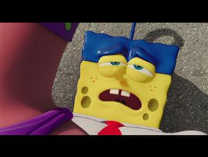 the-spongebob-movie-sponge-out-of-water Video Thumbnail