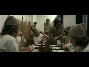 the-stanford-prison-experiment- Video Thumbnail
