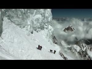 the-summit Video Thumbnail