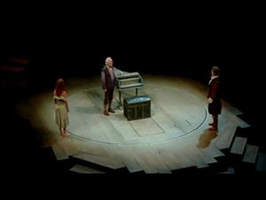the-tempest-stratford-shakespeare-festival Video Thumbnail
