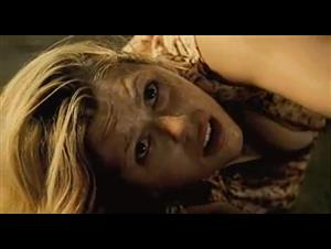 the-texas-chainsaw-massacre-the-beginning Video Thumbnail