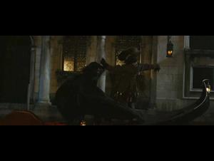 the-three-musketeers Video Thumbnail