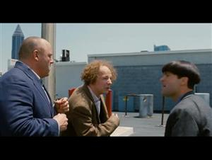 the-three-stooges Video Thumbnail