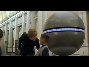 the-time-machine Video Thumbnail