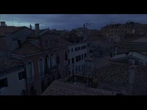 the-venice-syndrome Video Thumbnail