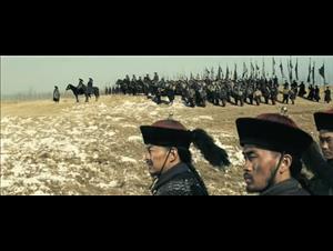 the-warlords Video Thumbnail