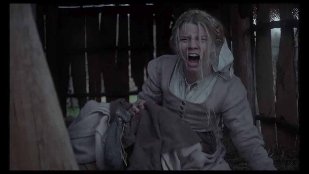 the witch movie 2016 - photo #19