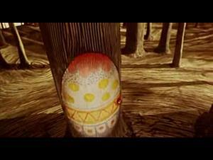 tim-burtons-the-nightmare-before-christmas-3-d Video Thumbnail