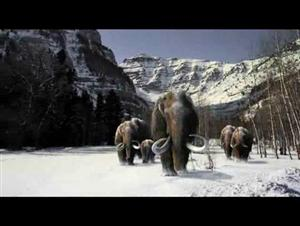 titans-of-the-ice-age Video Thumbnail