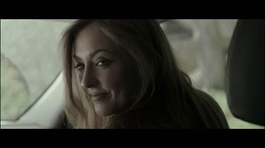 Katharine isabelle torment - 3 2