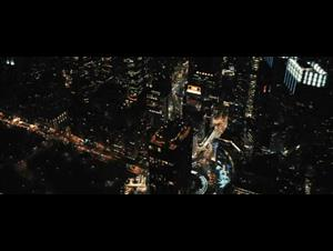 tower-heist Video Thumbnail