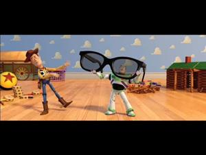 toy-story-toy-story-2-double-feature-in-disney-digital-3d Video Thumbnail