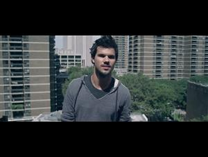 tracers Video Thumbnail