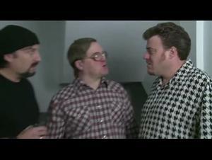 trailer-park-boys-dont-legalize-it Video Thumbnail