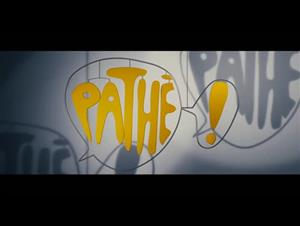 trance Video Thumbnail
