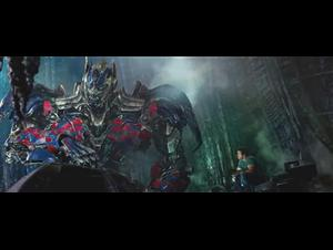 transformers-age-of-extinction Video Thumbnail