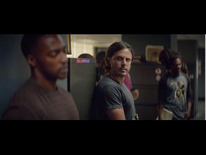 triple-9-trailer Video Thumbnail