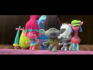 trolls-official-trailer Video Thumbnail