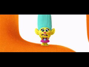 trolls-teaser-trailer Video Thumbnail