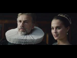 tulip-fever-official-trailer Video Thumbnail