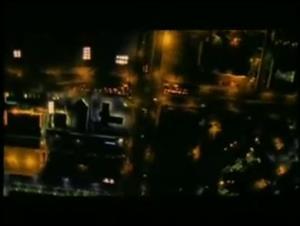 tupac-resurrection Video Thumbnail
