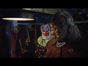 tyler-perrys-boo-a-madea-halloween-official-trailer Video Thumbnail
