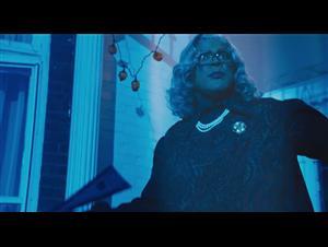 tyler-perrys-boo-a-madea-halloween-teaser-trailer Video Thumbnail