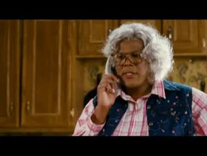 tyler-perrys-madea-goes-to-jail Video Thumbnail