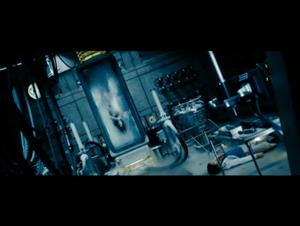 underworld-awakening Video Thumbnail