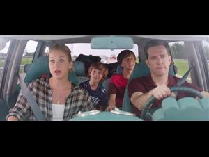 vacation-meet-the-griswolds Video Thumbnail