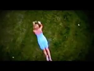 valentine Video Thumbnail