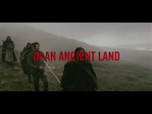 valhalla-rising Video Thumbnail