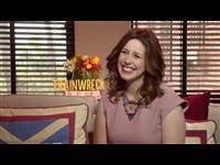 Vanessa Bayer Interview