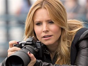 veronica-mars Video Thumbnail