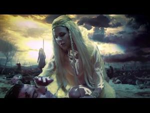 vikingdom Video Thumbnail