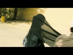 wadjda Video Thumbnail