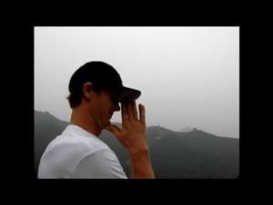 waiting-for-lightning Video Thumbnail