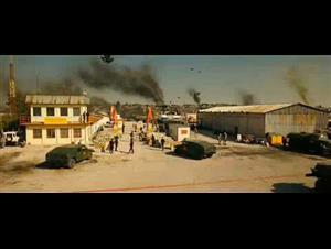 war-inc Video Thumbnail