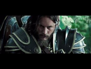 warcraft-official-trailer-2 Video Thumbnail