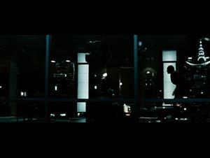 watchmen Video Thumbnail