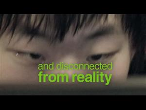 web-junkie Video Thumbnail