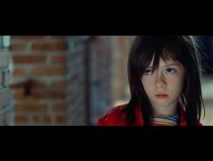 what-maisie-knew Video Thumbnail