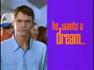 whatever-it-takes-2000 Video Thumbnail