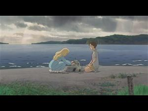when-marnie-was-there Video Thumbnail