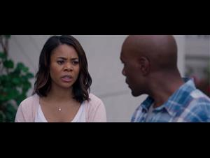 when-the-bough-breaks-official-trailer Video Thumbnail