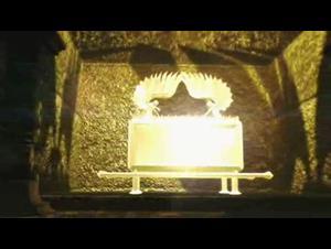 where-in-the-world-is-osama-bin-laden Video Thumbnail