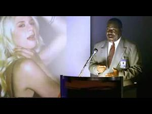 white-chicks Video Thumbnail